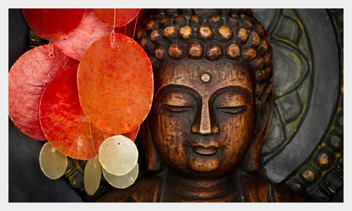 Healing Hatha Yoga Bromsgrove